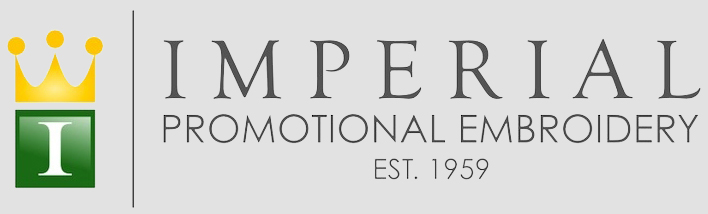 Imperial Promotions